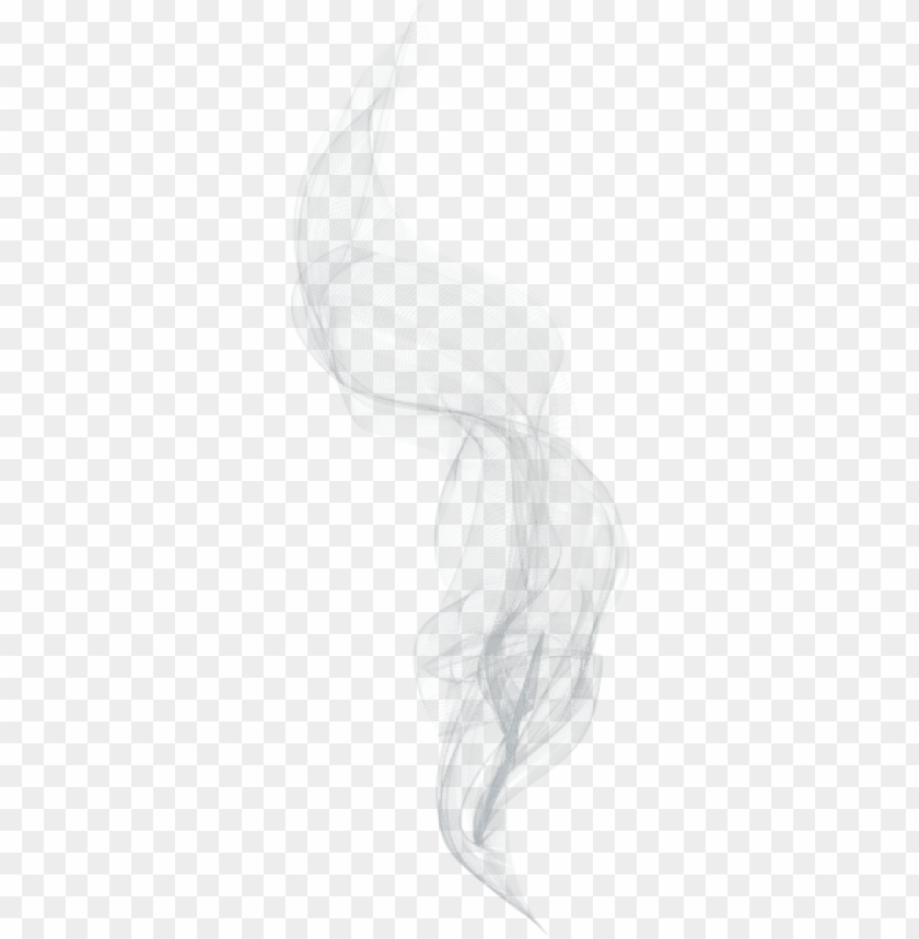 Smoke Png Image Hot Tea Smoke Png Image With Transparent Background Png Free Png Images In 2021 Png Images Iphone Background Images Png Images For Editing