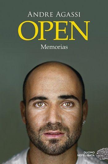 Open: Mi historia - http://todopdf.com/libro/open-mi-historia/