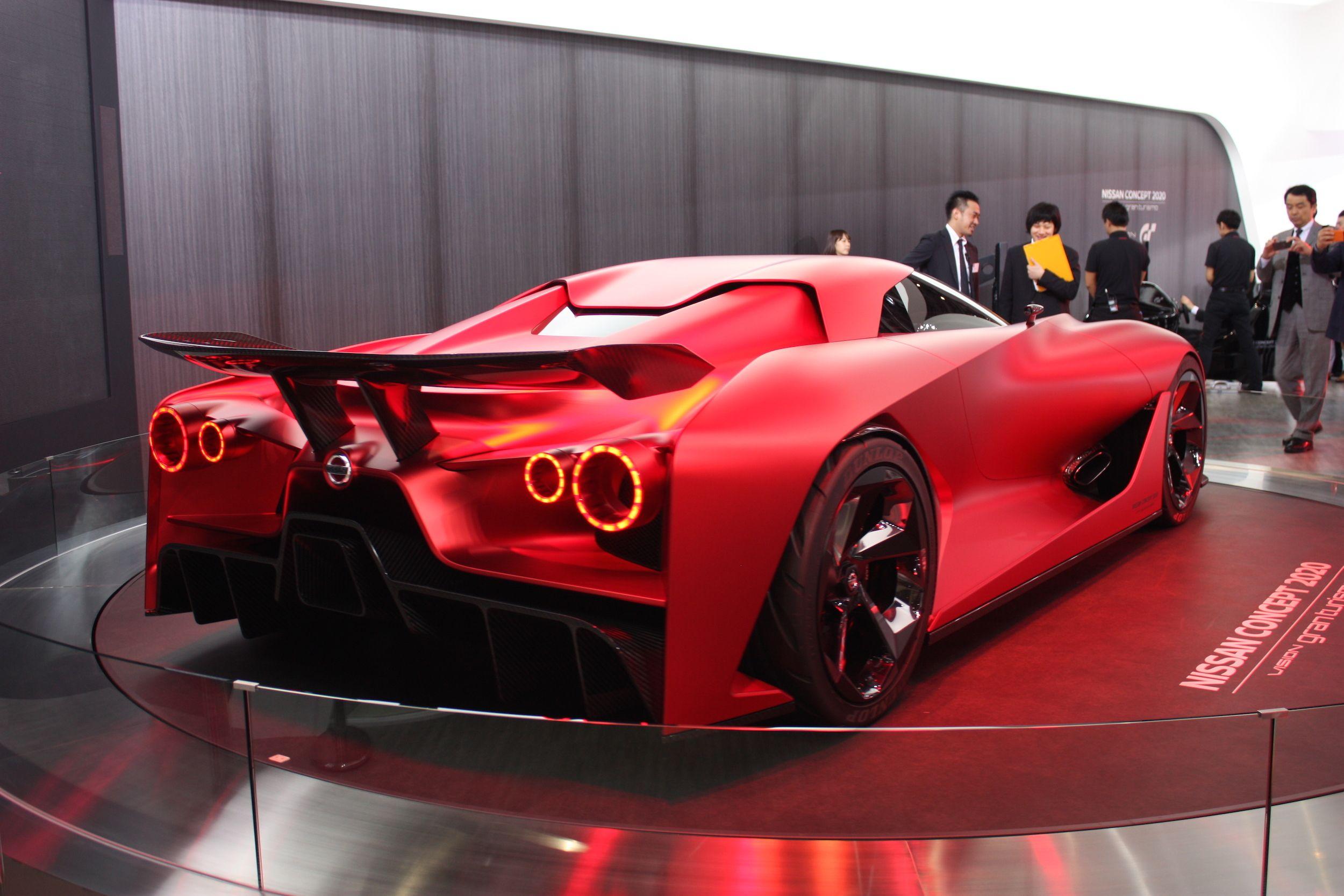 「cars」おしゃれまとめの人気アイデア|Pinterest|Me コンセプトカー, 車