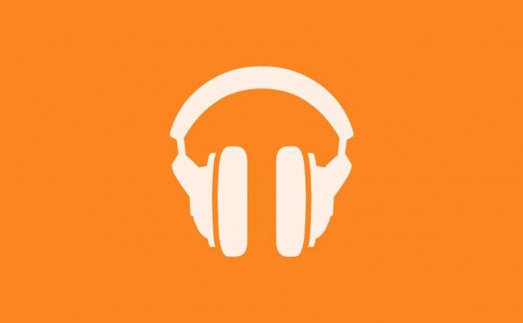 Sabías que Google presenta su nuevo plan familiar para Google Play Music