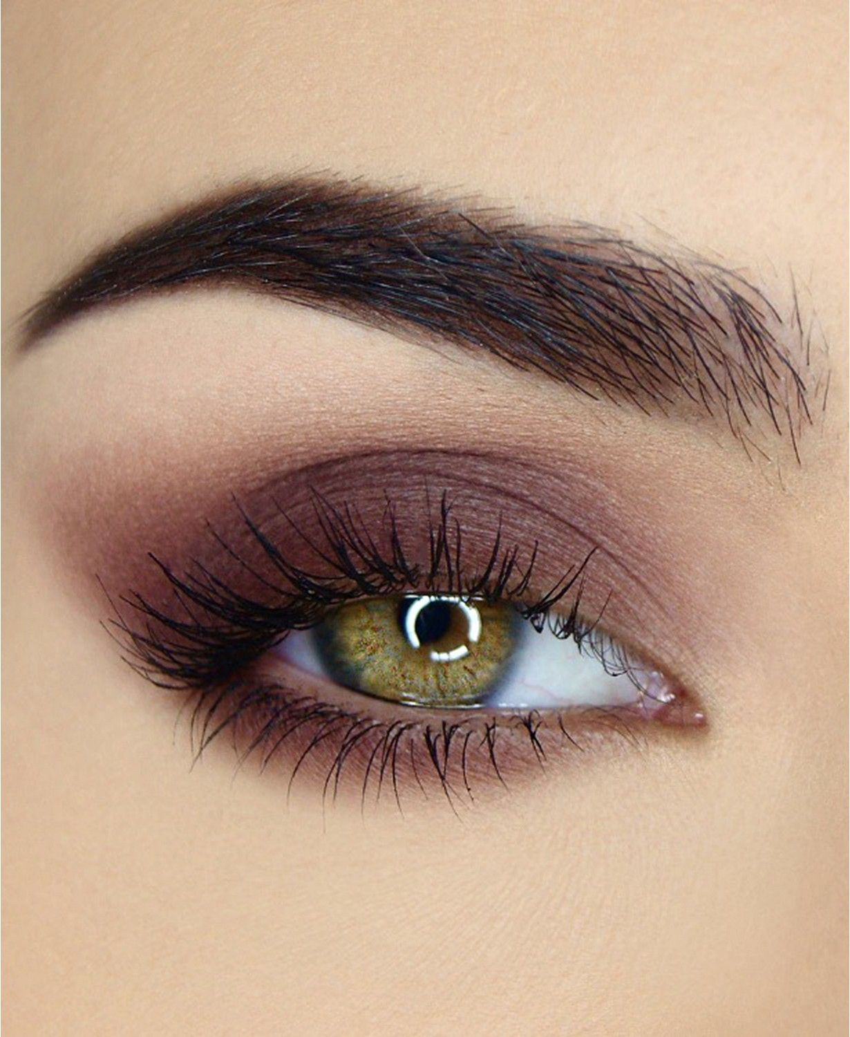 Too Faced Natural Matte Eye Shadow Palette & Reviews