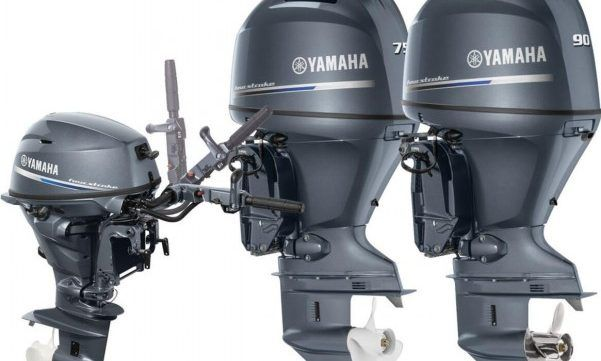 Pin By Hyfreemanualdownload On Factory Yamaha B115tr Outboard Service Repair Manual L 000301 Repair Manuals Outboard Yamaha
