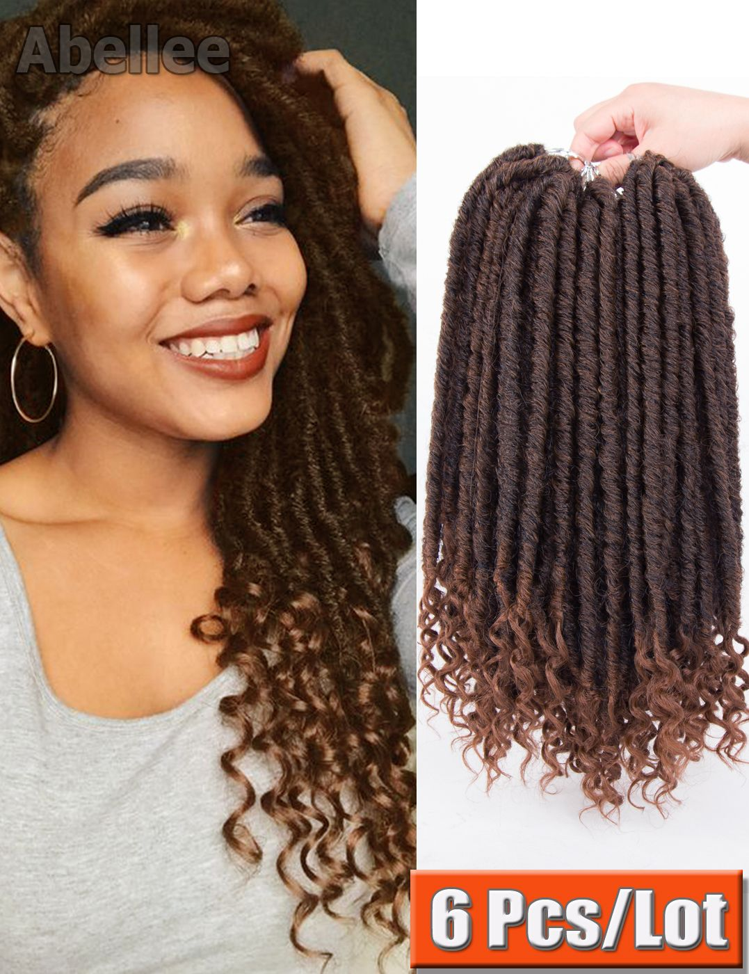 This Season S Most Popular Hair From The Amazon Quickly Have It
