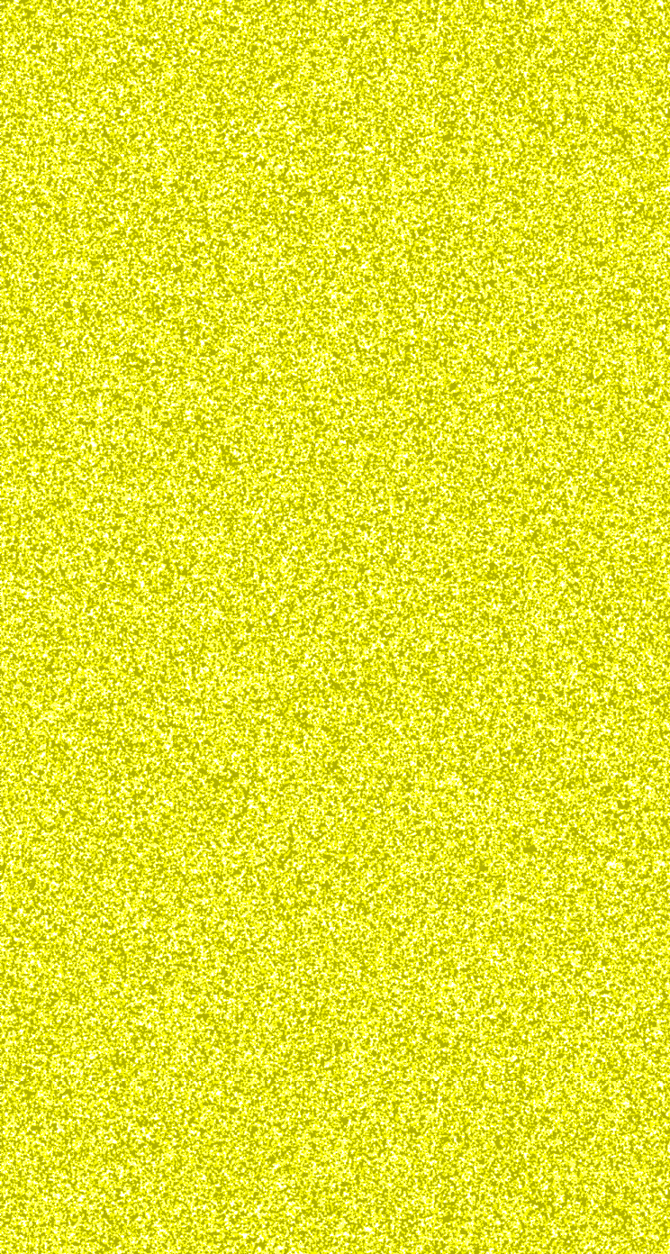 yellow glitter sparkle glow phone wallpaper background