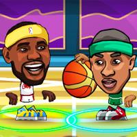 Https Sites Google Com Site Bestfununblockedgames Basketball Legends Basketball Legends Mighty Knight Legend