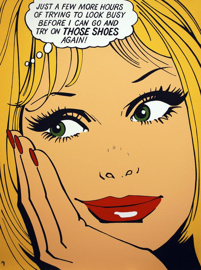 Crying Girl And Boy Wallpaper Berlintapete Comic Strip Nr 34701 K 252 Che Pinterest