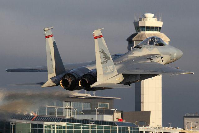 HOME PLATE by vector1771 (Hangar71.com / Aviationintel.com)