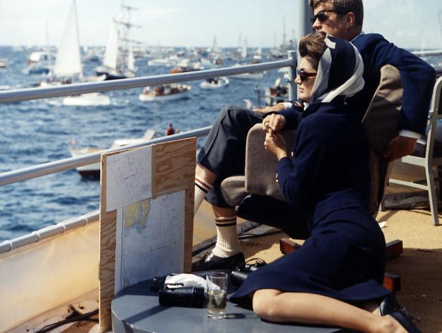 Pin Van Miray Op A Vibe Jackie Kennedy Jacqueline Kennedy Onassis Naaktfoto