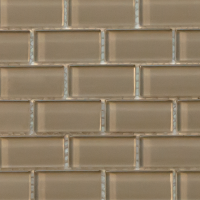 This warm shade of tan will bring a cozy feel to any for Warm feel bathroom floor tiles