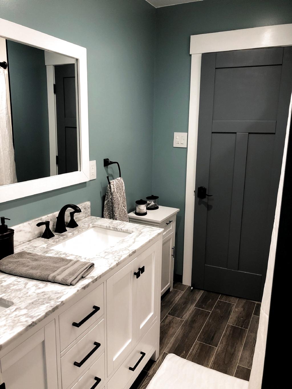 Pin On Bathroomdecor