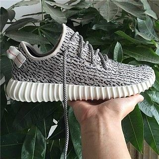 adidas Yeezy 350-004-adidas Yeezy 350 Boot-Adidas Shoes-Men Shoes