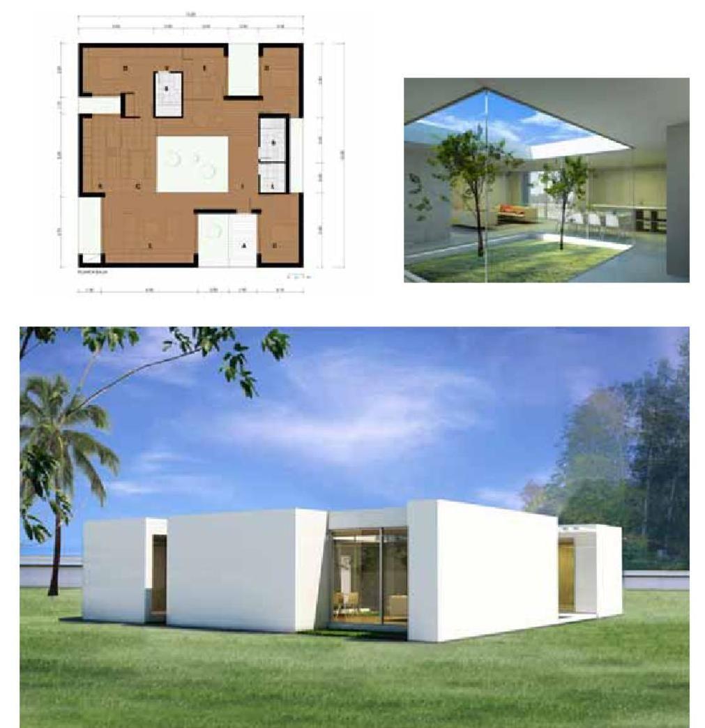 file  Architecture  Plan maison Architecture Maison
