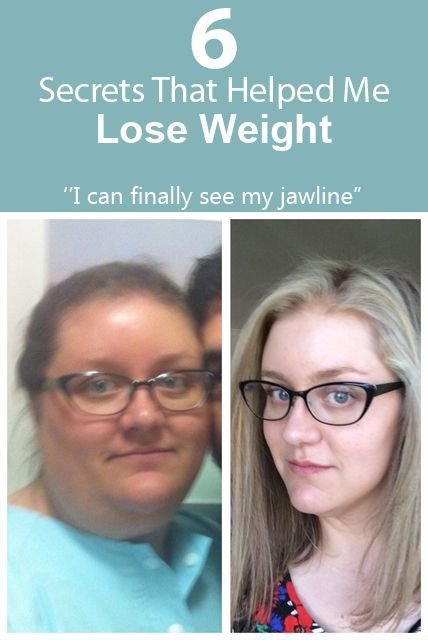 Weight loss center harlingen tx picture 3