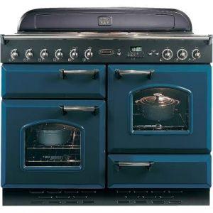 Résultat De Recherche Dimages Pour Cuisiniere Falcon Cuisine - Cuisiniere four chaleur tournante gaz pour idees de deco de cuisine