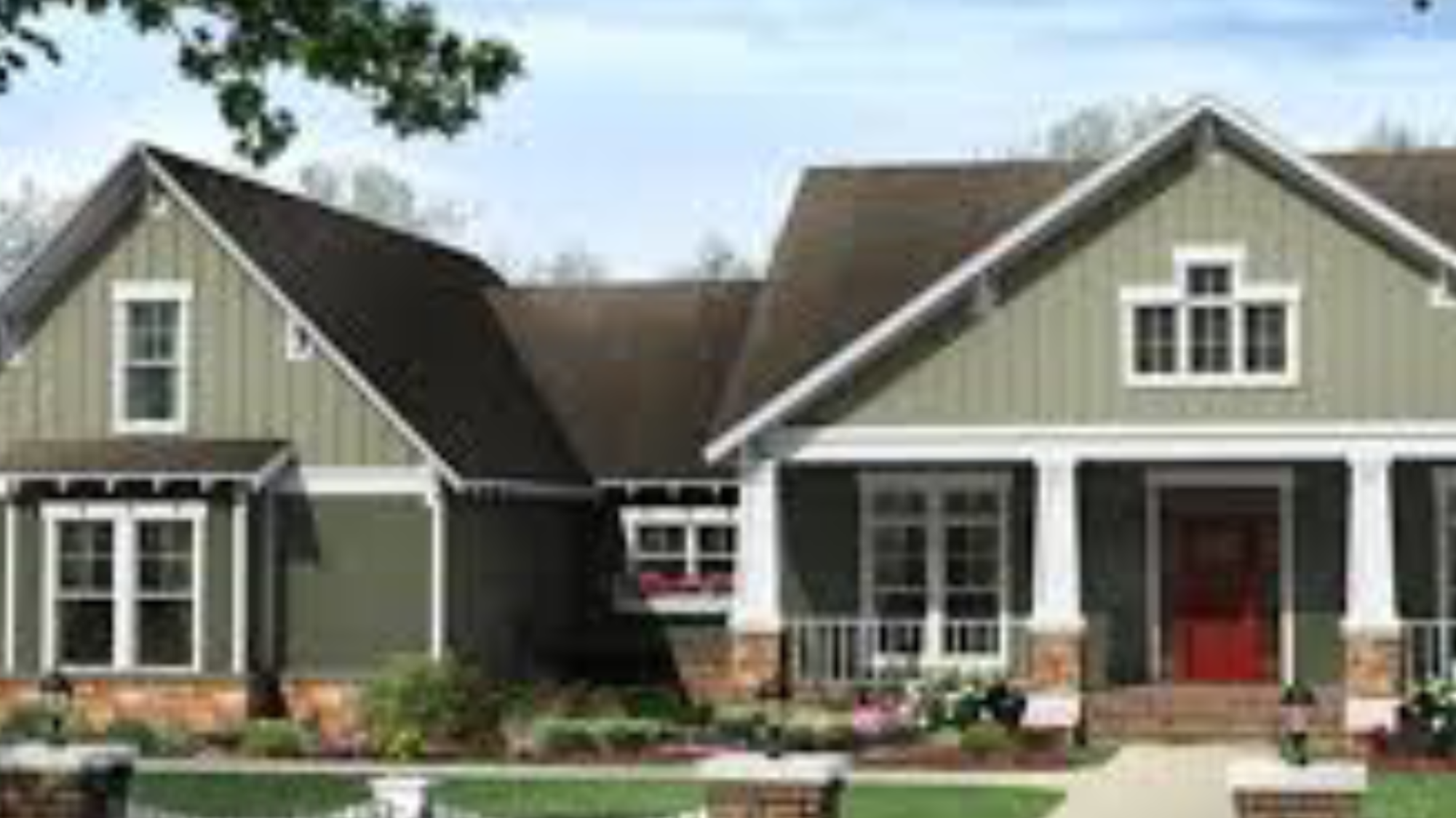 Pin By Becky Mixon On Nannie S House House Exterior Color Schemes House Paint Exterior Exterior House Color