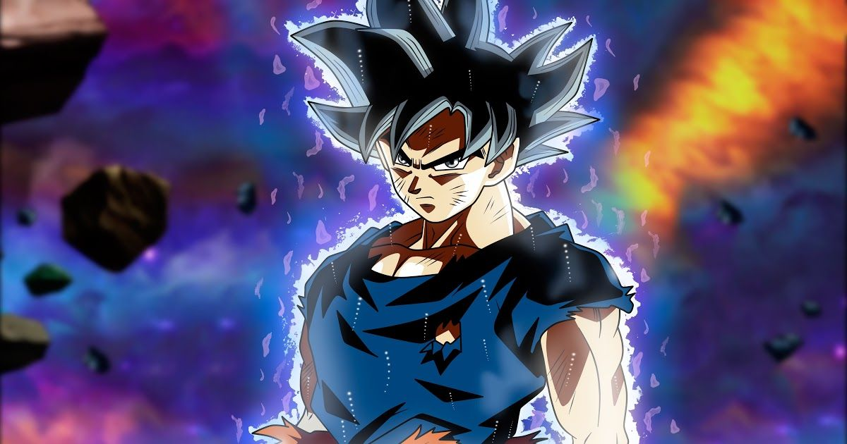 26 Anime Wallpaper Moving Picture Dbz Animation Wallpapers Top Free Dbz Animation Download M In 2020 Goku Wallpaper Dragon Ball Super Wallpapers Dragon Ball Super