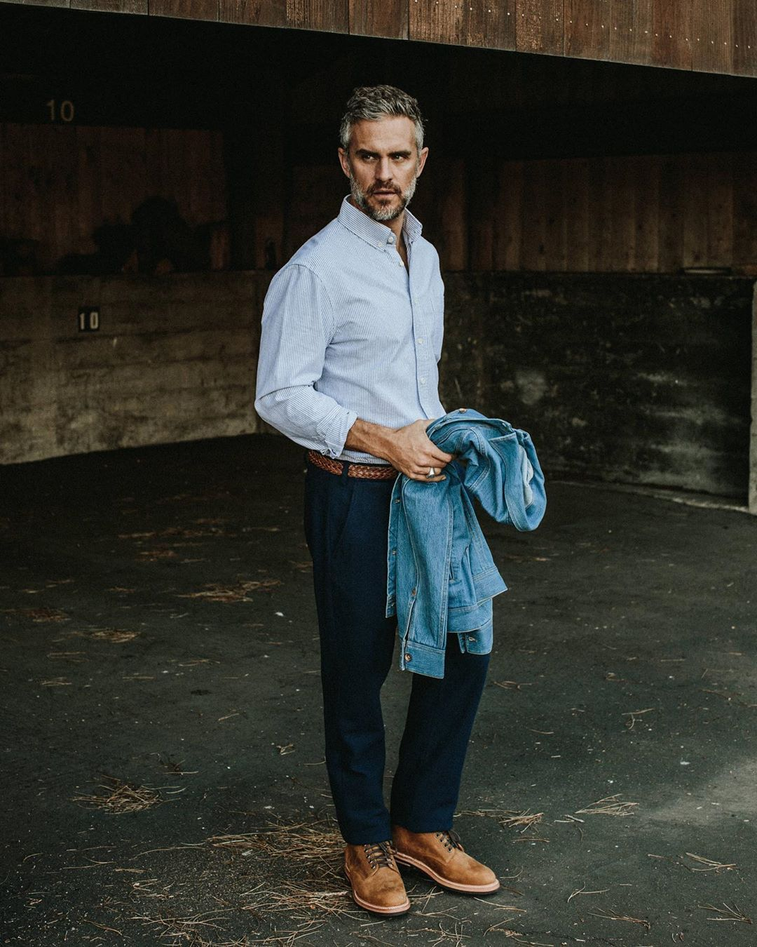 24 Best Men S Casual Outfits Vintagetopia: Pin By Lydia Anabelle On Clothe In 2020