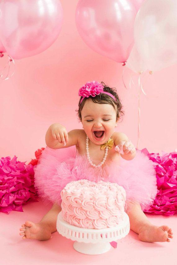 Amazing Pin On Baby Dress Personalised Birthday Cards Bromeletsinfo
