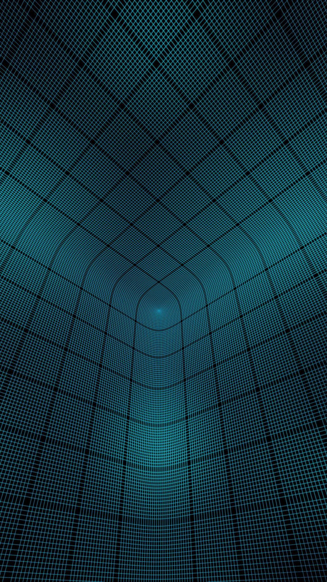 Tap to download optical illusion mesh illusion 3d