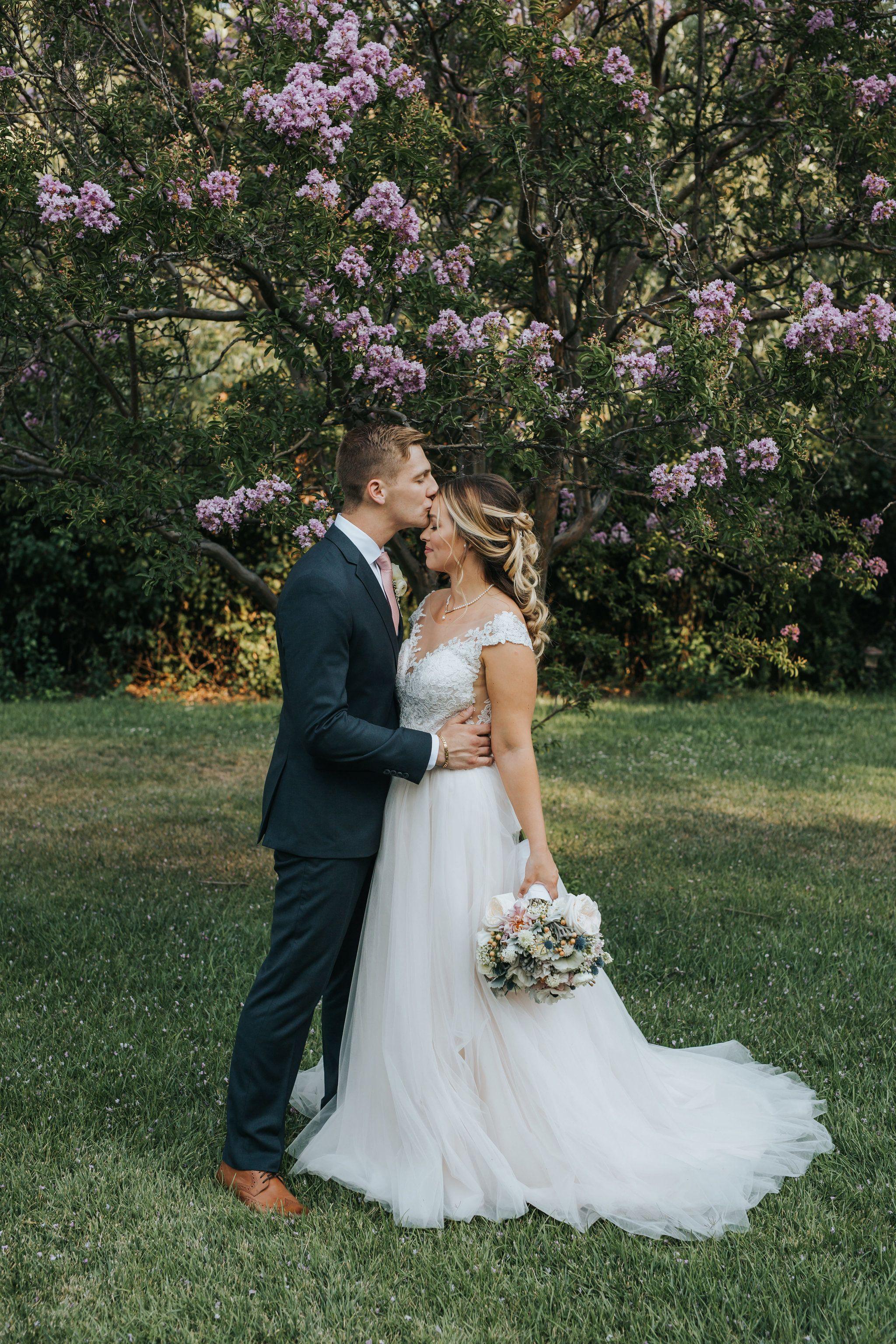 Pin By Monte Verde Inn Events On Picture Perfect Sacramento Wedding Photographers Sacramento Wedding Photography Wedding Photographers