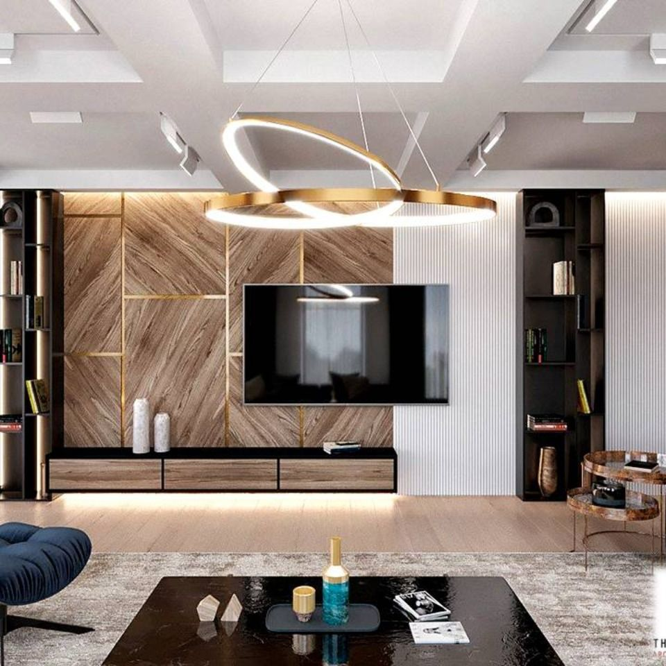 top 100 trending modern lcd panel tv cabinet design