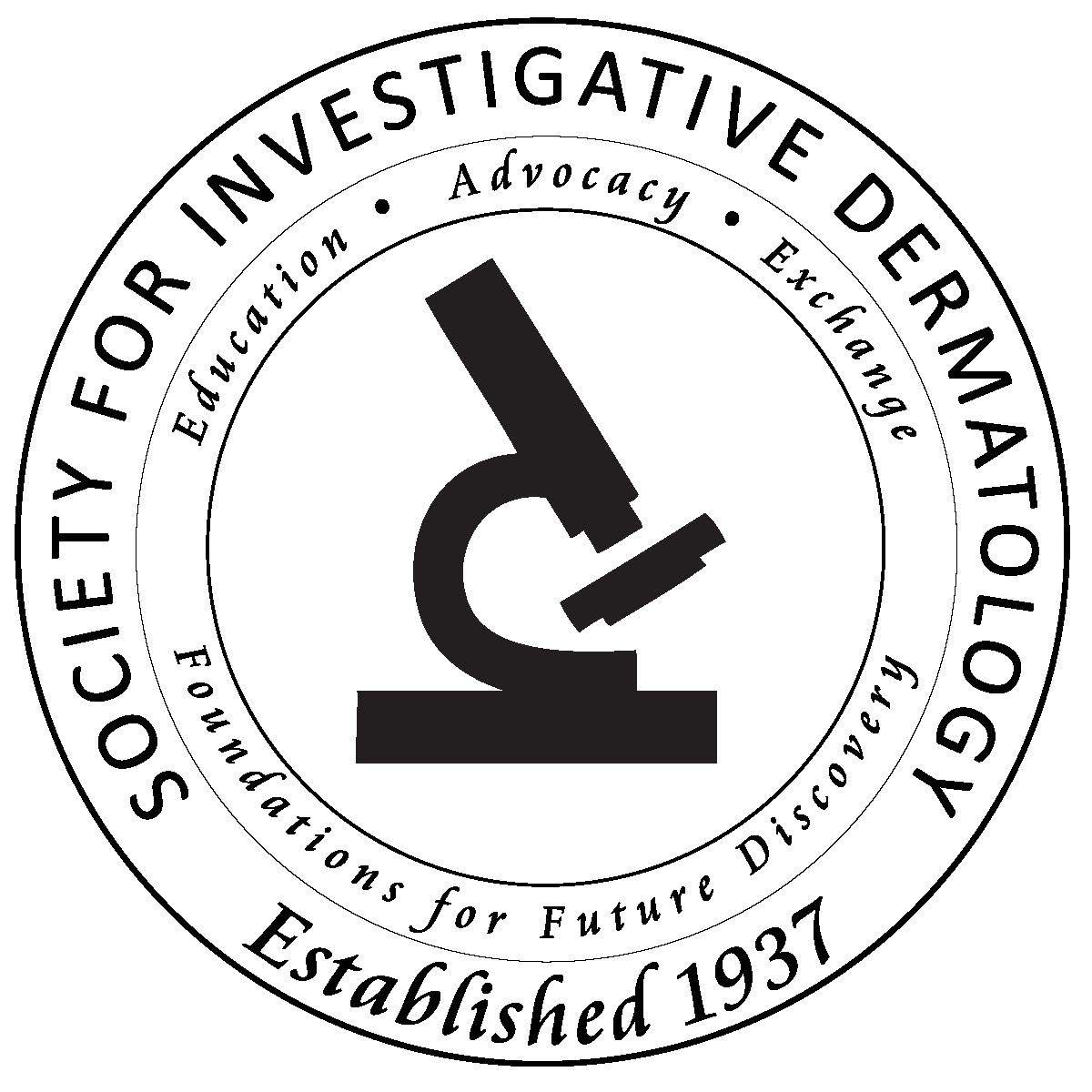 75th Anniversary, 1937 2012 Dermatology, Integrative