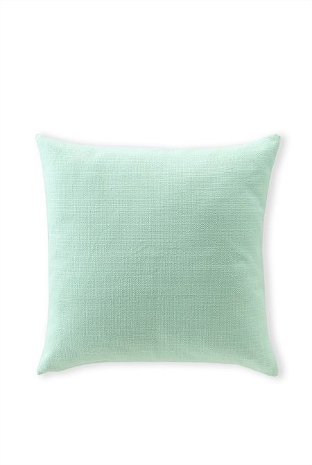 Home Decorating Accessories | Country Road Online - Hosk Solid Cushion