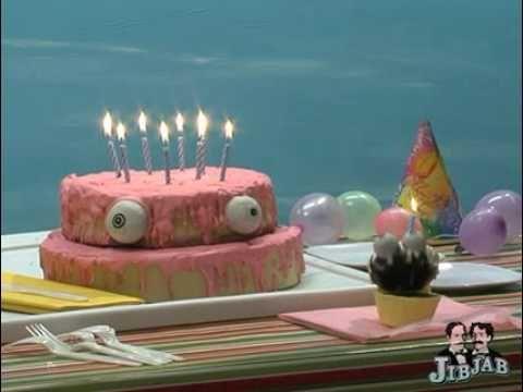 Jibjab birthdays ecards for my bro ryan birthdays pinterest jibjab birthdays ecards for my bro ryan m4hsunfo