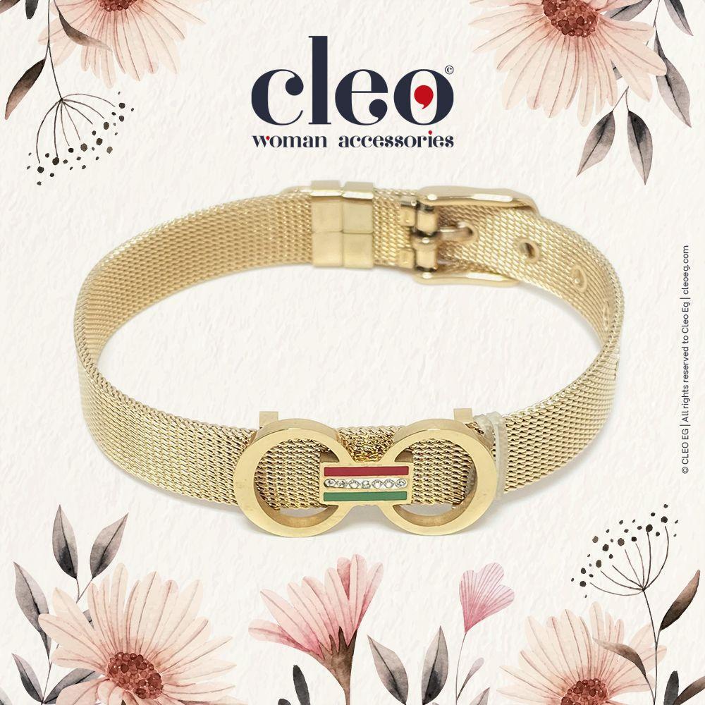 Cleo Bracelet Women Accessories Accessories Women