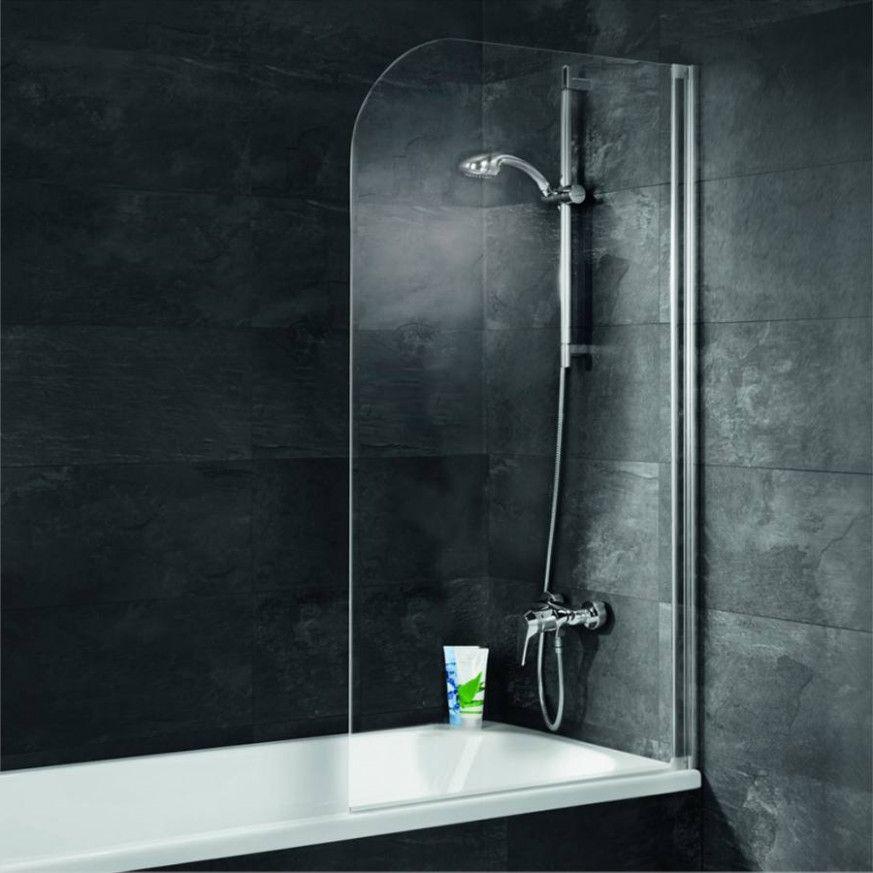 So Wird Badezimmer Deko Ohne Bohren In 15 Jahren Aussehen
