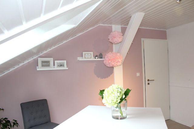 ankleidezimmer in wolken in ros der alpina feine. Black Bedroom Furniture Sets. Home Design Ideas