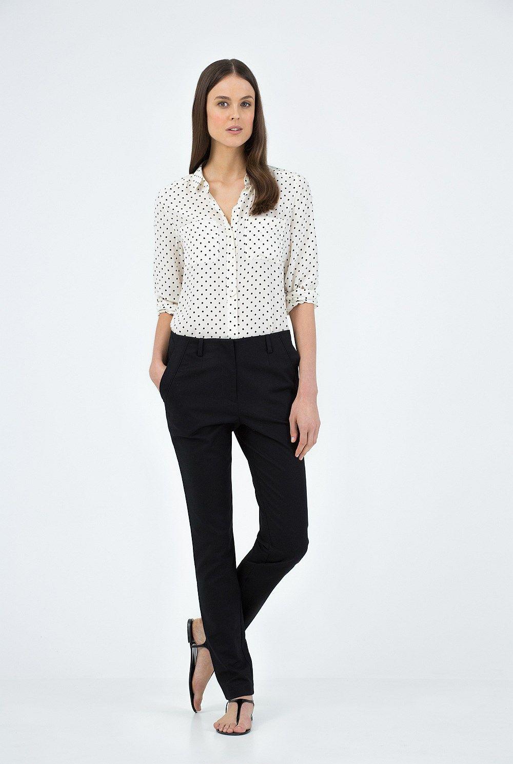 Country road womens shirts online spot silk shirt