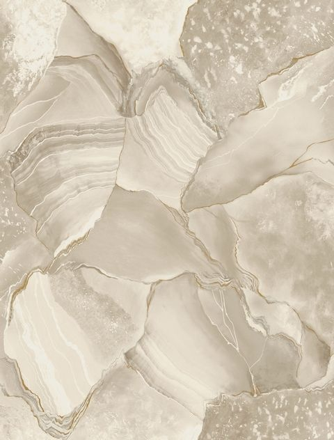 Large Marble Wallpaper Marble Texture Tiles Texture