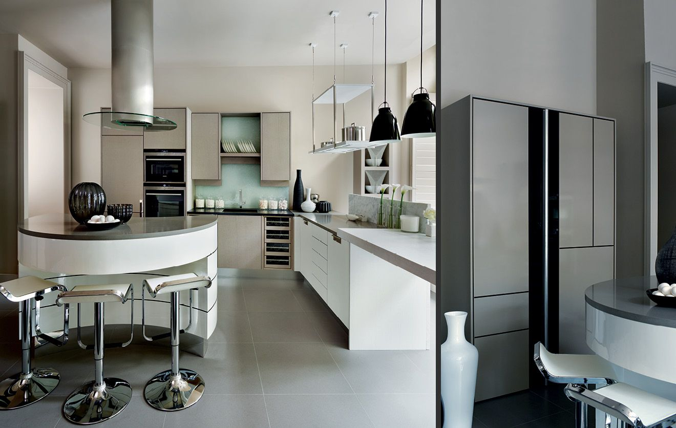 Interior Solutions Kitchens Smallbone Of Devizes Kelly Hoppen Kitchen Collections Ideas
