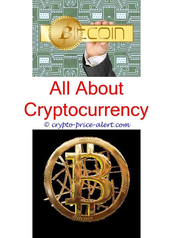 Cash loan rcbc bankard image 8