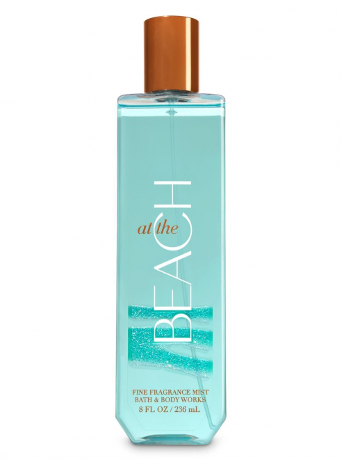 Pin On Bath And Body Care