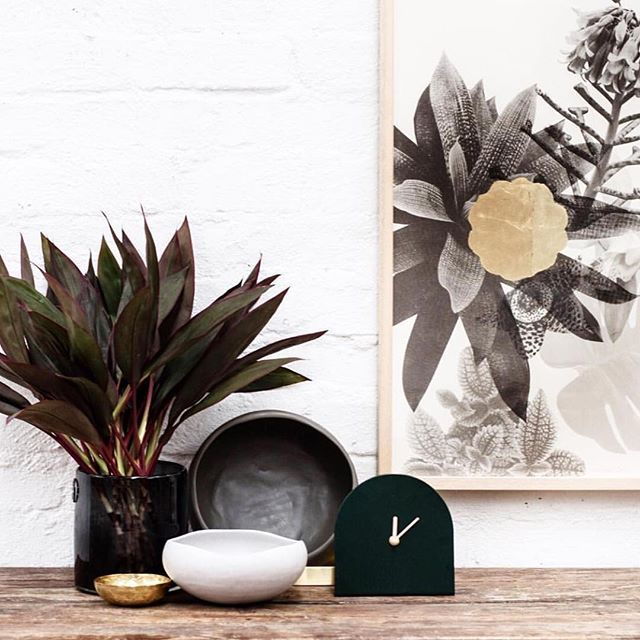 New seasons Rare Garden paper prints have arrived @empirehomewares ⭐️#bonnieandneilstockist