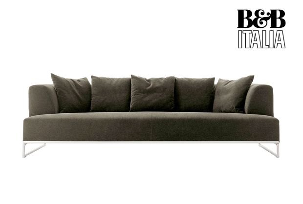 B B Möbel wohndesign b b italia möbel sofas sofa b b italia