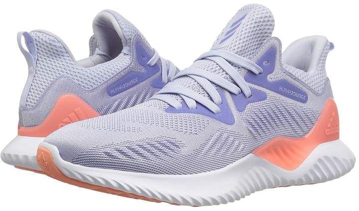 best website 4037e 79c79 adidas Kids Alphabounce Beyond Girls Shoes weareasiertongue