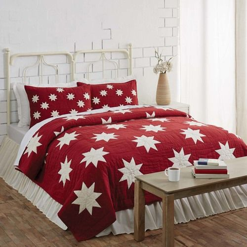 Kent King Quilt 95x105 Products