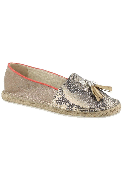 a19bbc6dec8 La Strada - Espadrilles - Dames | schoenen koop je bij Mishoe.nl ...