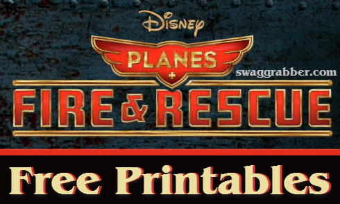 Play Fire Rescue Slots Free On This Page