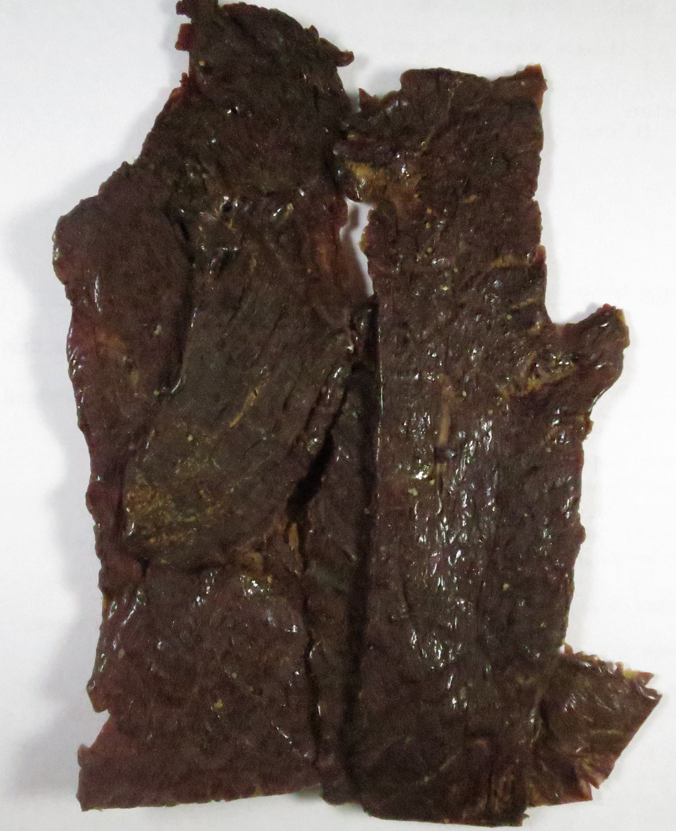 Discover How House Of Jerky Natural Style Beef Jerky Fared In A Jerky Review Http Jerkyingredients Com 2015 09 15 House Of J Beef Jerky Beef Natural Style