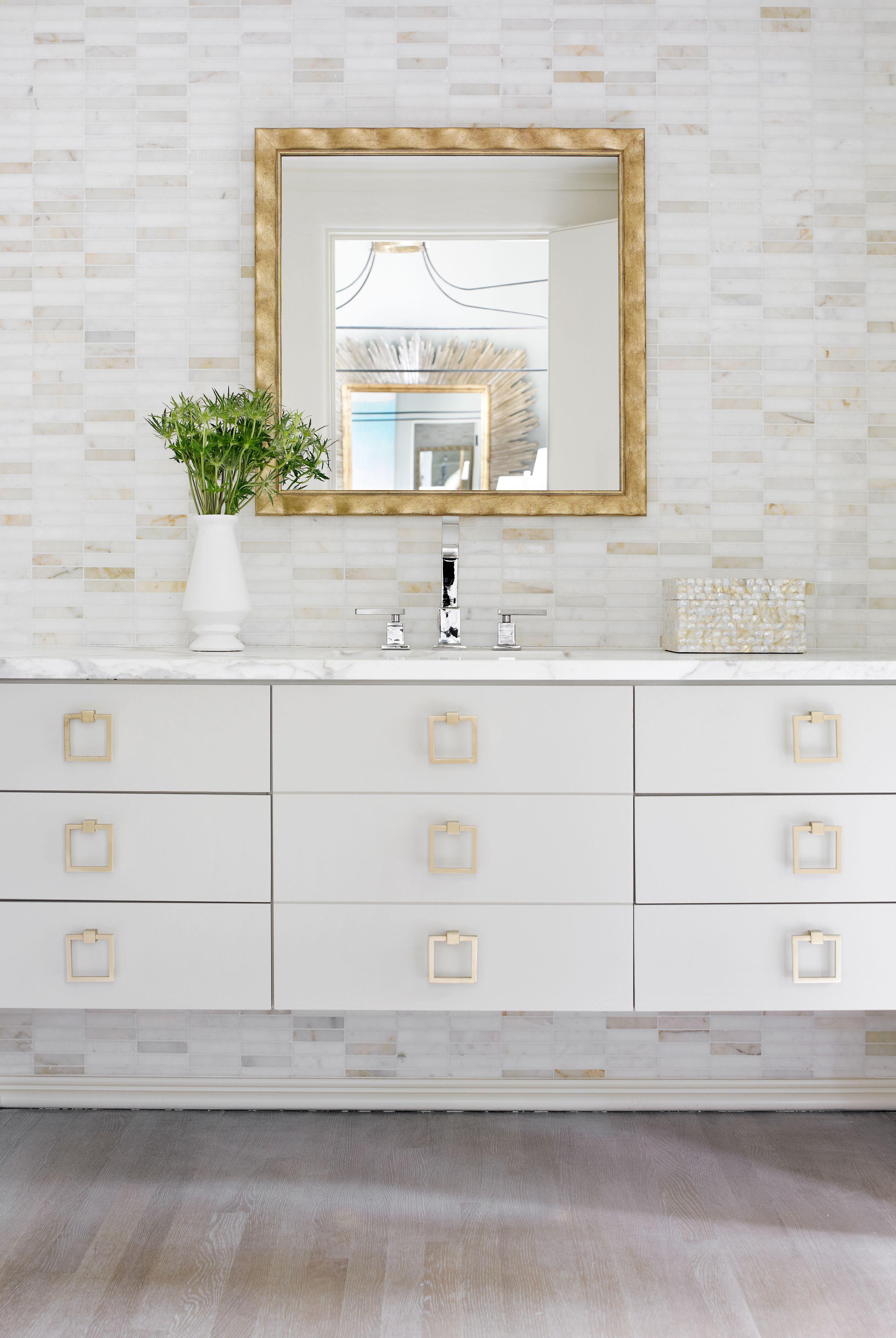 #source #sourceatl #atlanta #georgia | Vanity, Bathroom ...