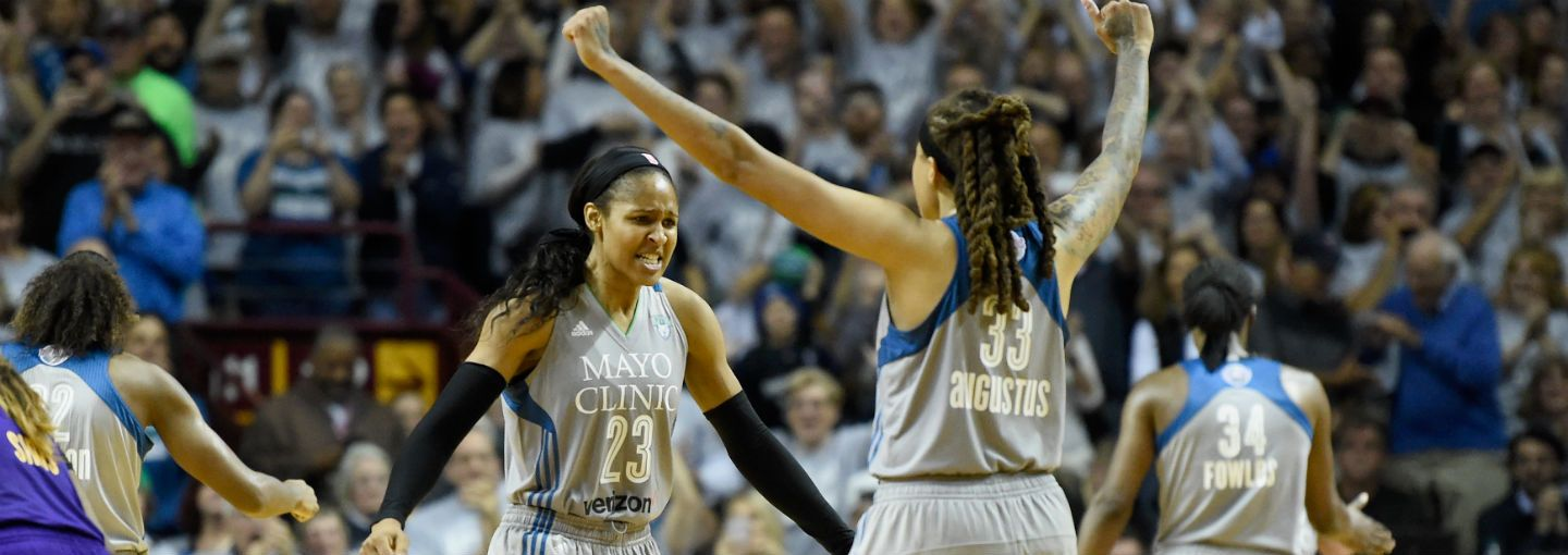 By The Numbers Expectations Challenges For Las Vegas Wnba Team Las Vegas Review Journal