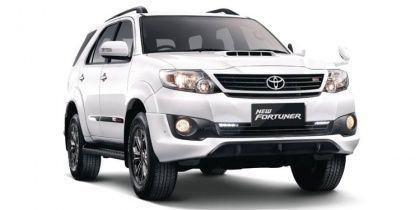 looking for new toyota cars in chandigarh find quikrcars for complete detail like brand