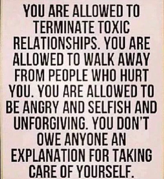 Quotes To Live By With Explanation: I Don't Owe Anyone An Explanation Of Why I've Done What I