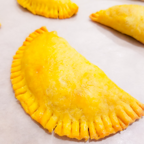 pin on hand pies