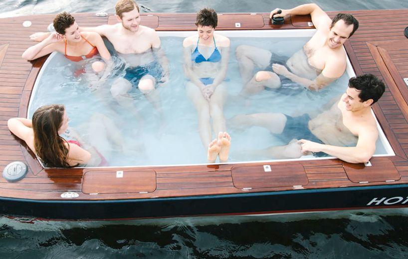 boatTub01