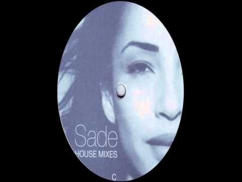 Sade - Like A Tattoo [Deep Mix] - YouTube | Deep House Music